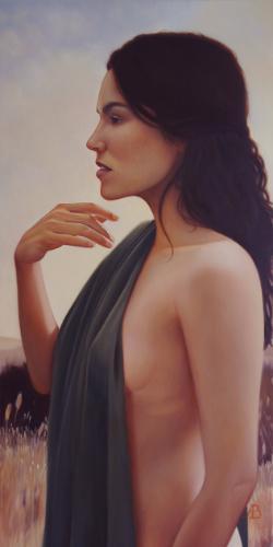 Artwork Persephone
