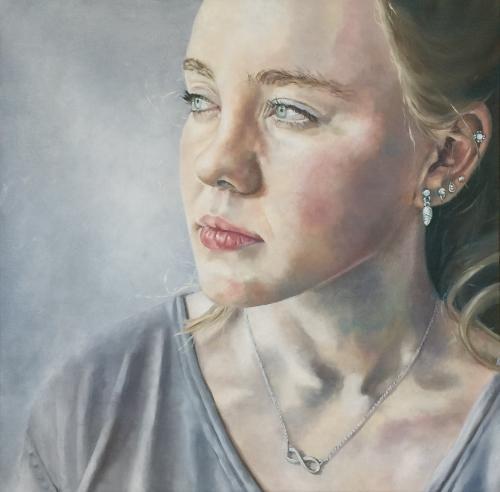 Artwork Emily