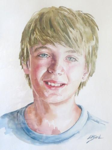 Artwork Dan