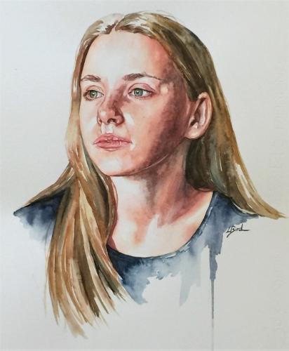 Artwork Jess