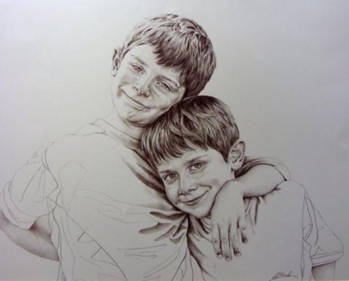 Artwork Brothers