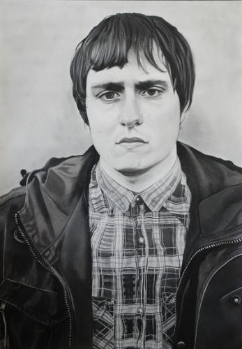 Artwork Simon