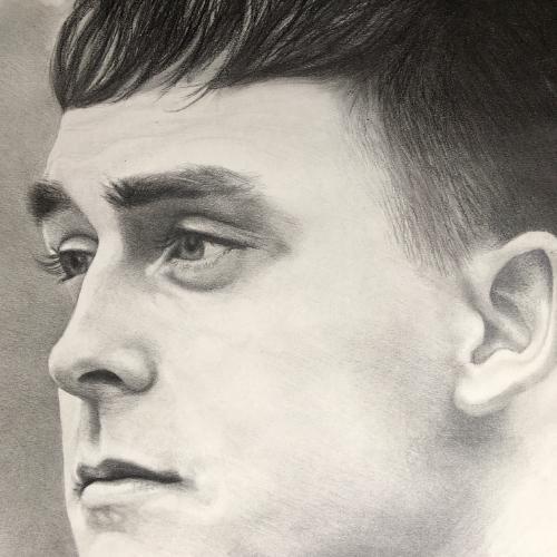 Artwork William