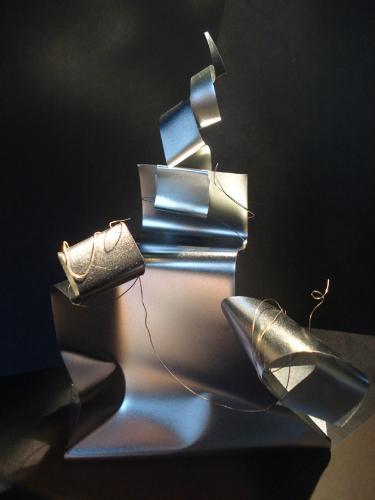 Artwork Futurism