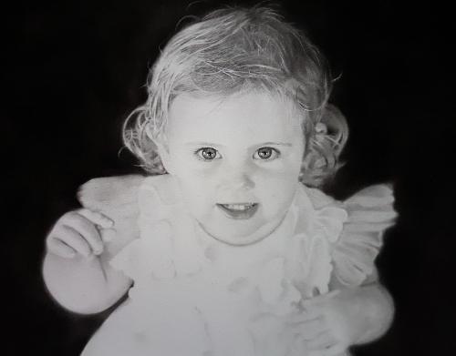 Artwork Mia