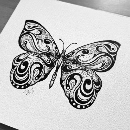 Artwork Flutter