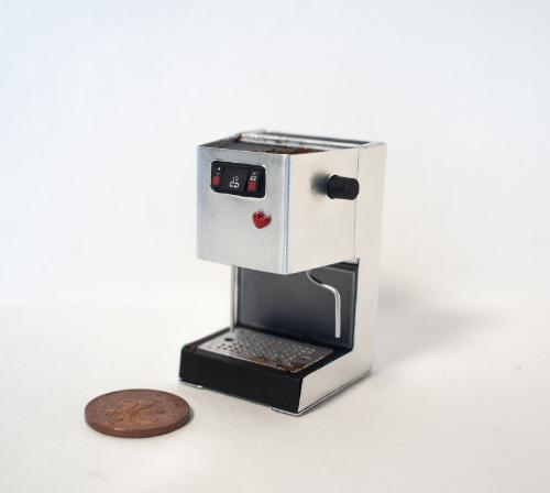 Artwork Coffee