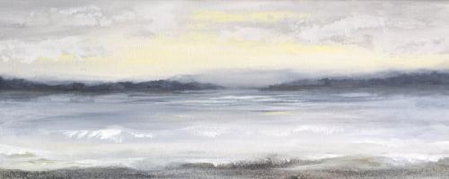 Artwork Distant Shores