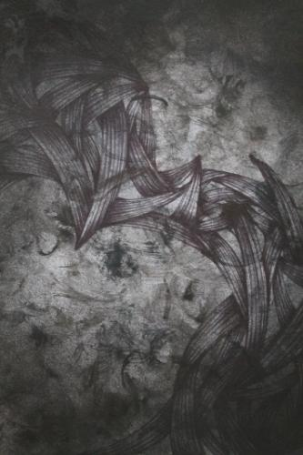 Artwork Slither