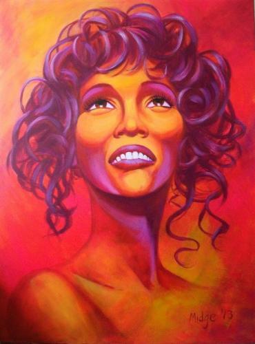 Artwork Whitney