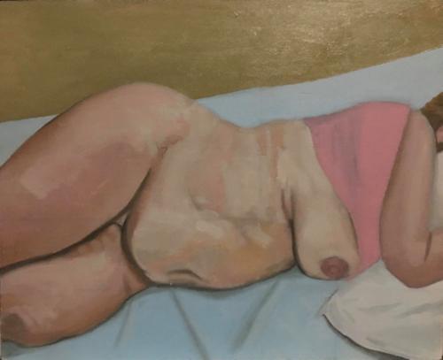 Artwork AB08