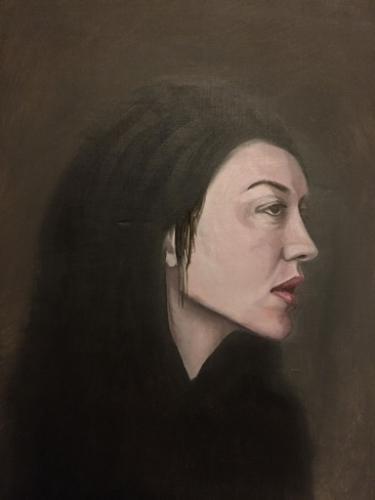 Artwork AB011
