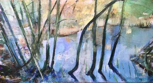 Artwork Stream