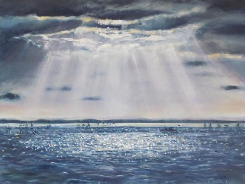 Artwork Light