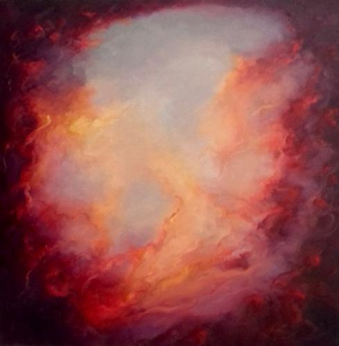 Artwork Phoenix