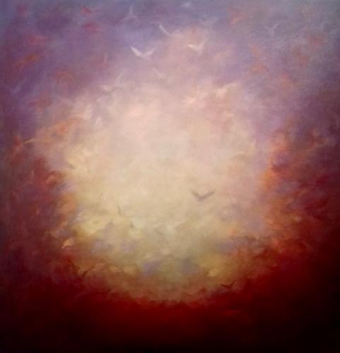 Artwork An Awakening