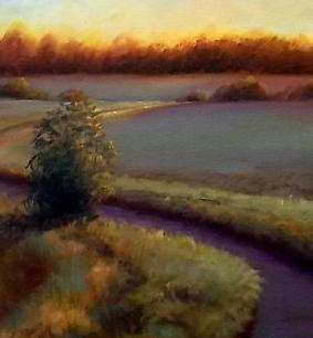 Sunrise by LeeC - Use the 'Create Similar' button to commission an artist to create your own artwork.
