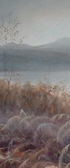 Misty by LeeC - Use the 'Create Similar' button to commission an artist to create your own artwork.