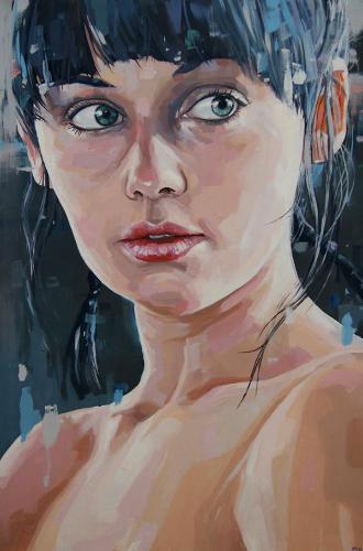 Artwork Mel